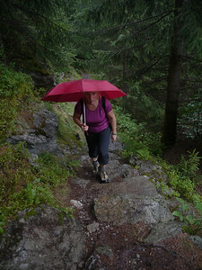 @RobAng Sept. 2013 / Balmenegg, Bristen, Kanton Uri, CHE, Schweiz, 1150 m ü/M, 08.09.2013 11:57:19