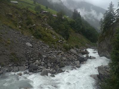 @RobAng Sept. 2013 / Balmenegg, Bristen, Kanton Uri, CHE, Schweiz, 1150 m ü/M, 08.09.2013 11:14:42