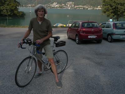 @RobAng Sept. 2013 / Riva San Vitale, Riva San Vitale, Cantone Ticino, CHE, Schweiz, 279 m ü/M, 07.09.2013 16:57:43