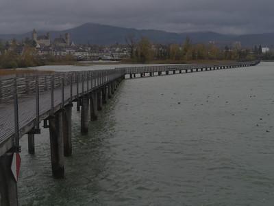 @RobAng, Nov. 2013 / Hurden, Hurden, Kanton Schwyz, CHE, Schweiz, 402 m ü/M, 2013/11/10 14:39:43