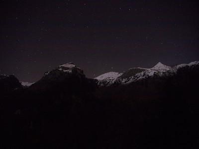 @RobAng, Nov. 2013 / Riedern, Riedern, Kanton Glarus, CHE, Schweiz, 1100 m ü/M, 2013/11/09 20:03:05
