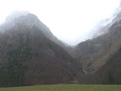 @RobAng, Nov. 2013 / Schwammhöhe, Riedern, Kanton Glarus, CHE, Schweiz, 1054 m ü/M, 2013/11/10