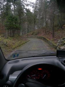 @RobAng, Nov. 2013 / Riedern, Riedern, Kanton Glarus, CHE, Schweiz, 970 m ü/M, 2013/11/10 10:41:29