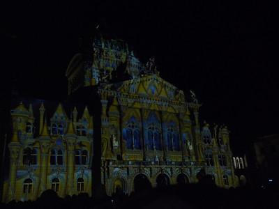 @RobAng, Nov. 2013 - Bern