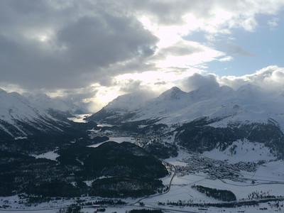 @RobAng 2013 / Muotas Muragl, Samedan/St.Moritz, Kanton Graubünden, CHE, Schweiz, 2450 m ü/M, 2013/02/15 15:32:27