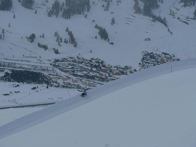 @RobAng 2013 / Muotas Muragl, Samedan/St.Moritz, Kanton Graubünden, CHE, Schweiz, 2450 m ü/M, 2013/02/15 15:33:29