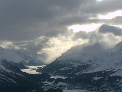 @RobAng 2013 / Muotas Muragl, Samedan/St.Moritz, Kanton Graubünden, CHE, Schweiz, 2450 m ü/M, 2013/02/15 15:35:04