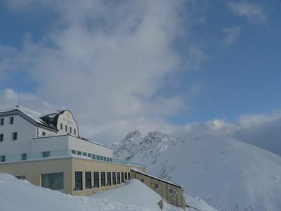 @RobAng 2013 / Muotas Muragl, Samedan/St.Moritz, Kanton Graubünden, CHE, Schweiz, 2450 m ü/M, 2013/02/15 15:47:28