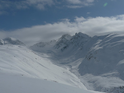 @RobAng 2013 / Muotas Muragl, Samedan/St. Moritz, Kanton Graubünden, CHE, Schweiz, 2495 m ü/M, 2013/02/16 13:21:27