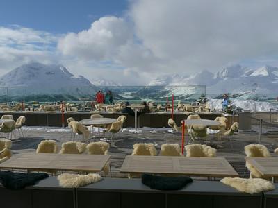 @RobAng 2013 / Muotas Muragl, Samedan/St.Moritz, Kanton Graubünden, CHE, Schweiz, 2450 m ü/M, 2013/02/16 12:10:31