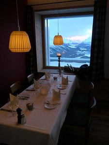 @RobAng 2013 / Muotas Muragl, Samedan/St.Moritz, Kanton Graubünden, CHE, Schweiz, 2450 m ü/M, 2013/02/15 16:38:40