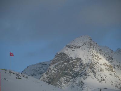 @RobAng 2013 / Muotas Muragl, Samedan/St.Moritz, Kanton Graubünden, CHE, Schweiz, 2450 m ü/M, 2013/02/15 15:51:15