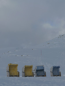 @RobAng 2013 / Muotas Muragl, Samedan/St.Moritz, Kanton Graubünden, CHE, Schweiz, 2450 m ü/M, 2013/02/15 15:40:30