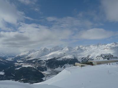@RobAng 2013 / Muotas Muragl, Samedan/St. Moritz, Kanton Graubünden, CHE, Schweiz, 2459 m ü/M, 2013/02/16 13:19:57