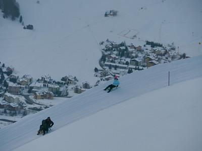 @RobAng 2013 / Muotas Muragl, Samedan/St.Moritz, Kanton Graubünden, CHE, Schweiz, 2450 m ü/M, 2013/02/15 15:33:15