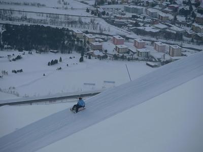 @RobAng 2013 / Muotas Muragl, Samedan/St.Moritz, Kanton Graubünden, CHE, Schweiz, 2450 m ü/M, 2013/02/15 15:33:32