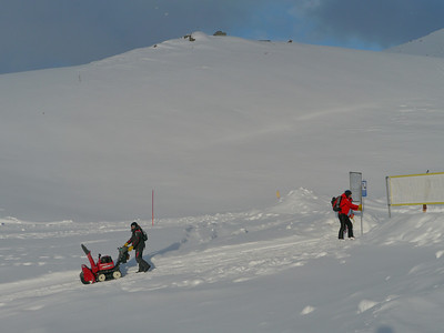 @RobAng 2013 / Muotas Muragl, Samedan/St.Moritz, Kanton Graubünden, CHE, Schweiz, 2450 m ü/M, 2013/02/15 15:50:02