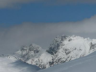 @RobAng 2013 / Muotas Muragl, Samedan/St. Moritz, Kanton Graubünden, CHE, Schweiz, 2459 m ü/M, 2013/02/16 13:19:05