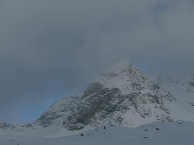 @RobAng 2013 / Muotas Muragl, Samedan/St.Moritz, Kanton Graubünden, CHE, Schweiz, 2450 m ü/M, 2013/02/15 15:37:25
