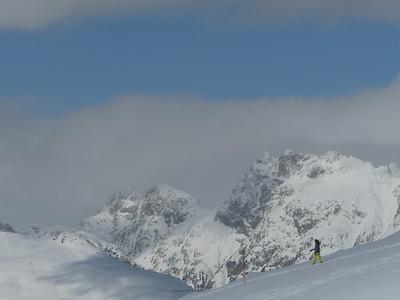@RobAng 2013 / Muotas Muragl, Samedan/St. Moritz, Kanton Graubünden, CHE, Schweiz, 2495 m ü/M, 2013/02/16 13:18:40