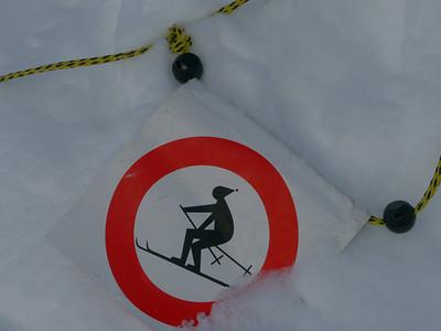 @RobAng 2013 / Muotas Muragl, Samedan/St.Moritz, Kanton Graubünden, CHE, Schweiz, 2450 m ü/M, 2013/02/15 15:43:01