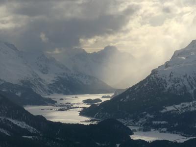 @RobAng 2013 / Muotas Muragl, Samedan/St.Moritz, Kanton Graubünden, CHE, Schweiz, 2450 m ü/M, 2013/02/15 15:32:08