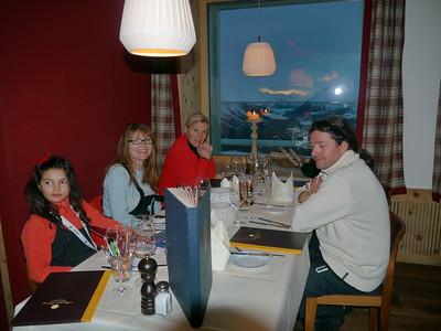 @RobAng 2013 / Muotas Muragl, Samedan/St.Moritz, Kanton Graubünden, CHE, Schweiz, 2450 m ü/M, 2013/02/15 16:55:05