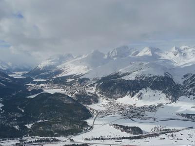 @RobAng 2013 / Muotas Muragl, Samedan/St.Moritz, Kanton Graubünden, CHE, Schweiz, 2450 m ü/M, 2013/02/16 12:12:35