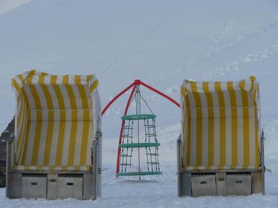 @RobAng 2013 / Muotas Muragl, Samedan/St.Moritz, Kanton Graubünden, CHE, Schweiz, 2450 m ü/M, 2013/02/15 15:38:26