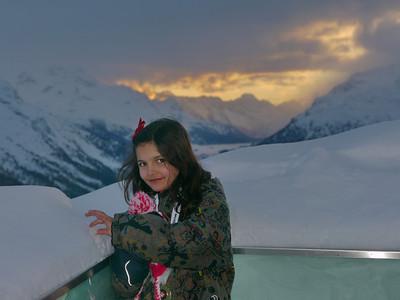 @RobAng 2013 / Muotas Muragl, Samedan/St.Moritz, Kanton Graubünden, CHE, Schweiz, 2450 m ü/M, 2013/02/15 16:33:59