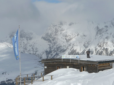 @RobAng 2013 / Muotas Muragl, Samedan/St.Moritz, Kanton Graubünden, CHE, Schweiz, 2459 m ü/M, 2013/02/16 12:16:14