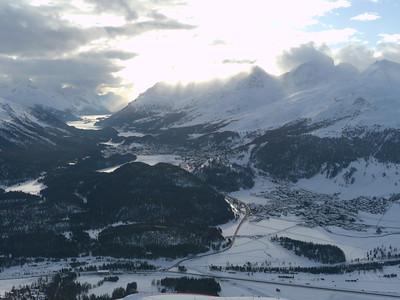 @RobAng 2013 / Muotas Muragl, Samedan/St.Moritz, Kanton Graubünden, CHE, Schweiz, 2450 m ü/M, 2013/02/15 15:45:25
