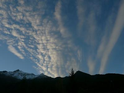 © RobAng 2010 -- Lanslevillard, Rhône-Alpes, France - 1460.2 m