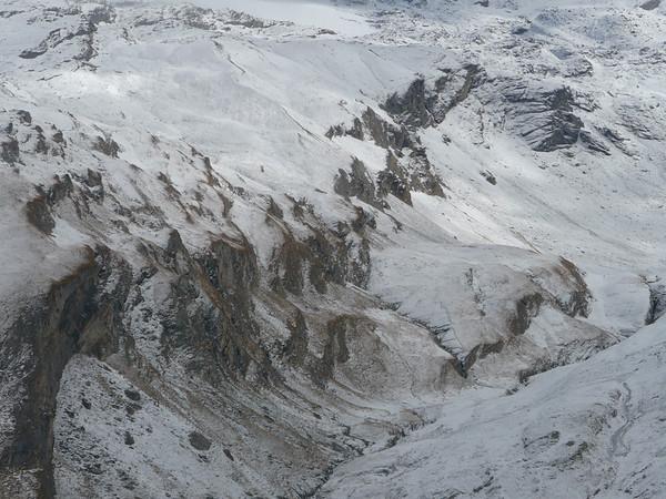 © RobAng 2010 -- Col de l' Iseran, Rhône-Alpes, France - 2761.83 m
