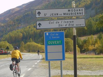 © RobAng 2010 -- Val-d'Isère, Rhône-Alpes, France - 1872.98 m