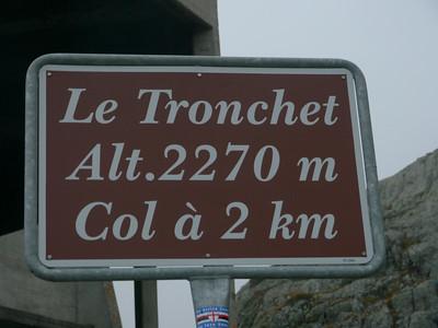 © RobAng 2010 -- Gr. St. Bernard, Valais, Switzerland - 2291.14 m