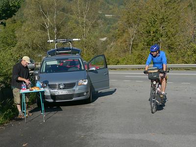 © RobAng 2010 -- Bovernier, Valais, Switzerland - 604.035 m