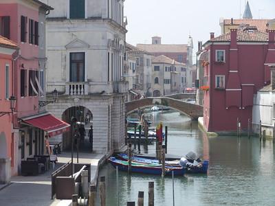 @RobAng, Juni  2013 / Chioggia, Chioggia, Veneto, ITA, Italien, 1 m ü/M, 2013/06/11 11:54:17