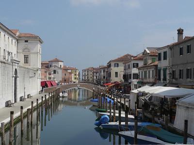 @RobAng, Juni  2013 / Chioggia, Chioggia, Veneto, ITA, Italien, 1 m ü/M, 2013/06/11 11:13:04