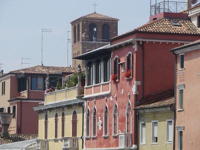 @RobAng, Juni  2013 / Chioggia, Chioggia, Veneto, ITA, Italien, 1 m ü/M, 2013/06/11 11:51:25