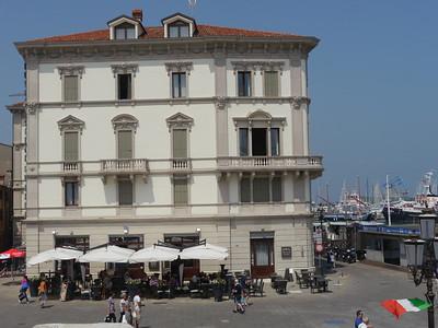 @RobAng, Juni  2013 / Chioggia, Chioggia, Veneto, ITA, Italien, 1 m ü/M, 2013/06/11 11:52:29