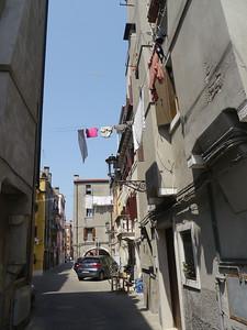 @RobAng, Juni  2013 / Chioggia, Chioggia, Veneto, ITA, Italien, 3 m ü/M, 2013/06/11 11:45:36