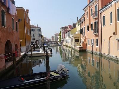 @RobAng, Juni  2013 / Chioggia, Sottomarina, Veneto, ITA, Italien, 1.55521 m ü/M, 2013/06/11 11:04:56