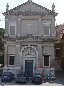 @RobAng, Juni  2013 / Chioggia, Chioggia, Veneto, ITA, Italien, 1 m ü/M, 2013/06/11 11:56:44