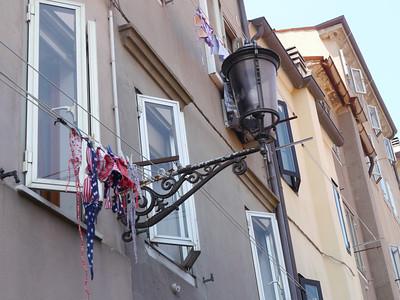 @RobAng, Juni  2013 / Chioggia, Chioggia, Veneto, ITA, Italien, 3 m ü/M, 2013/06/11 11:49:38