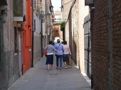 @RobAng, Juni  2013 / Chioggia, Chioggia, Veneto, ITA, Italien, 3 m ü/M, 2013/06/11 11:48:45