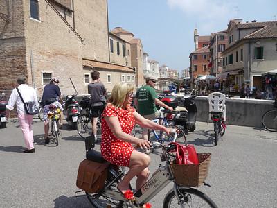 @RobAng, Juni  2013 / Chioggia, Sottomarina, Veneto, ITA, Italien, 1.56656 m ü/M, 2013/06/11 11:05:07