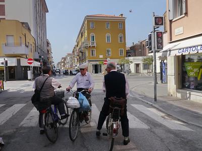 @RobAng, Juni  2013 / Sottomarina, Sottomarina, Veneto, ITA, Italien, 1.11765 m ü/M, 2013/06/11 10:57:52