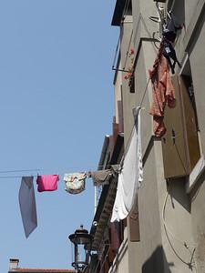 @RobAng, Juni  2013 / Chioggia, Chioggia, Veneto, ITA, Italien, 3 m ü/M, 2013/06/11 11:45:29