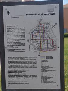 @RobAng, Juni  2013 / Rimini, Rimini, Emilia-Romagna, ITA, Italien, 6 m ü/M, 2013/06/13 11:21:24